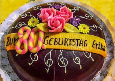 Cafe_Rall_Geburtstagstorten_16