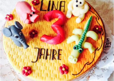 Cafe_Rall_Geburtstagstorten_18