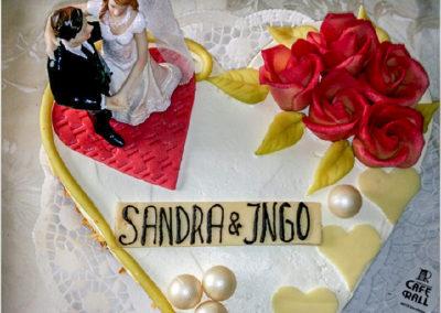 Cafe_Rall_Hochzeitstorten_07