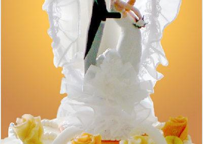 Cafe_Rall_Hochzeitstorten_12