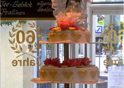 Cafe_Rall_Hochzeitstorten_19