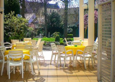 Cafe_Rall_Terrasse_02