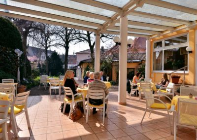 Cafe_Rall_Terrasse_03