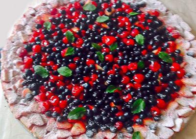 Erdbeerzeit_02