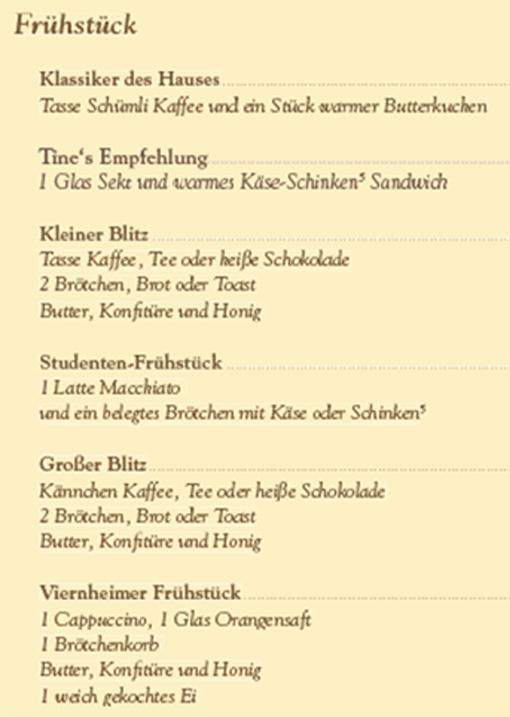 Fruehstueck-im-Cafe-Rall